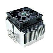 Вентилатор за процесор Cooler Master s.A DP-6I31D-A1
