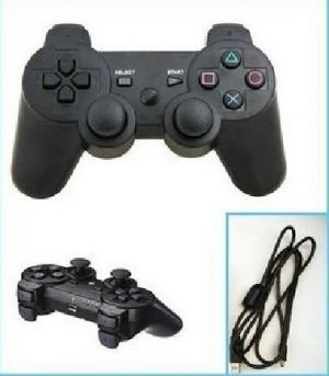 Джойпад WE830S USB Joypad