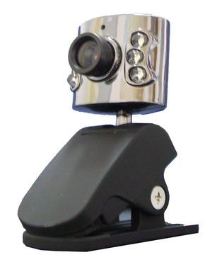 Уеб камера SQUARE  SXT-15/CAM003