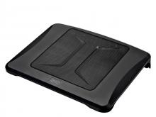 Охлаждаща подложка за лаптоп DEEPCOOL N300