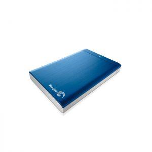 Преносим твърд диск  1T SG BACKUP+/USB3/BLUE