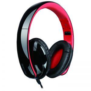 Слушалки MICROLAB K-310 - black
