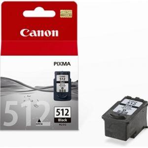 Canon PG-512
