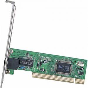 Мрежова карта 10/100 Mbs PCI