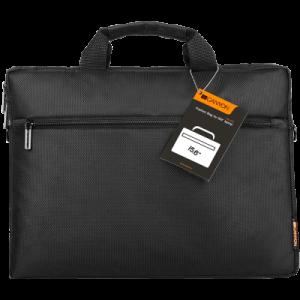 """Чанта за преносим компютър CANYON CNE-CB5B2 15.6"""""""