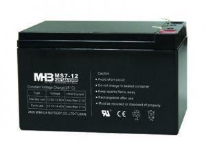 Батерия за UPS Eaton MS7-12 - 12V 7Ah
