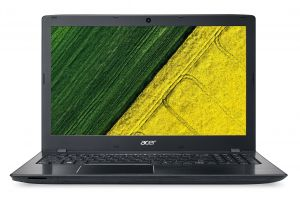 ACER A515-52G-57W3