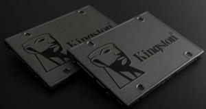 KINGSTON SSD SA400S37 240GB