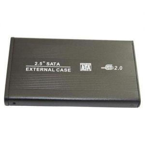 "Кутия за HDD SATA 2.5"" USB 3.0"
