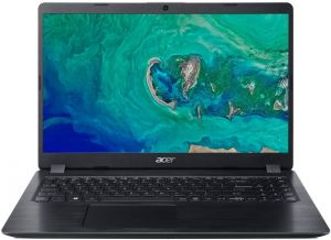 ACER A515-52G-360F