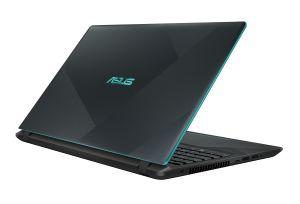 ASUS X560UD-EJ386