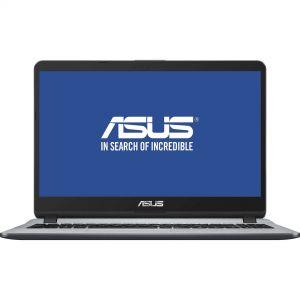 ASUS X507UA-EJ1055