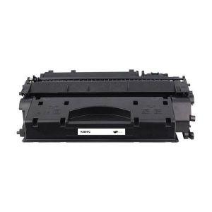 Съвместима тонер касета за Canon EXV-40 / 719 H / HP 505X