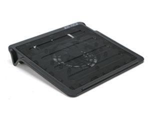 "Охлаждаща подложка за лаптоп Zalman Notebook Cooler 16"" Black - ZM-NC2"