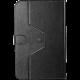 "Калъф за таблет универсален 7"" Prestigio PTCL0207BK черен"