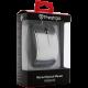 Prestigio PMSO05SI Silver USB