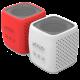 Колонки Fenda W4_WR Bluetooth