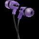 Слушалки с микрофон CANYON CNS-CEP4P